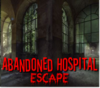 Abandoned Hospital Escape