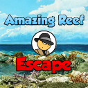 Amazing Reef Escape