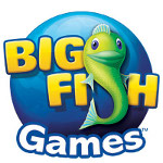 Big Fish Games Are The Best!