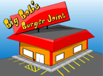 Big Bob's Burger Joint