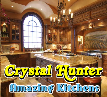 Crystal-Hunter-Amazing-Kitchens
