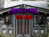 Desolation The End
