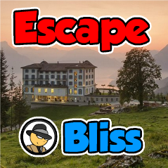 Escape Bliss