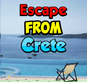 Escape From Crete