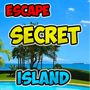 Escape Secret Island