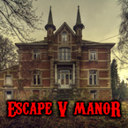 Escape V Manor