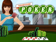 Goodgame Poker