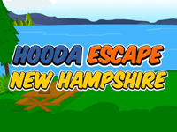 Hooda Escape New Hampshire