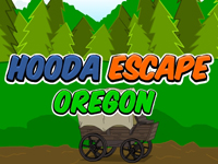 Hooda Escape Oregon