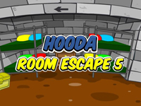 Hooda-Room-Escape-5