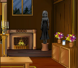 Magician Room Escape 2
