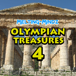 Melting-Mindz-Olympian-Treasures-4
