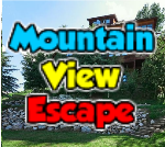 Mountain View Escape