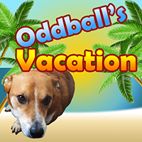 Oddballs Vacation