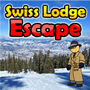 Swiss Lodge Escape