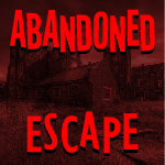 Abandoned Escape