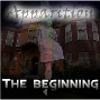Apparition The Beginning
