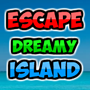 Escape Dreamy Island