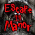 Escape Ill Manor