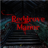 Redgrove manor