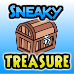 Sneaky's Expedition 2