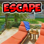 Speedy Beach Escape