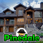 SSSG - Pinedale
