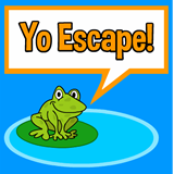 Yo Escape!